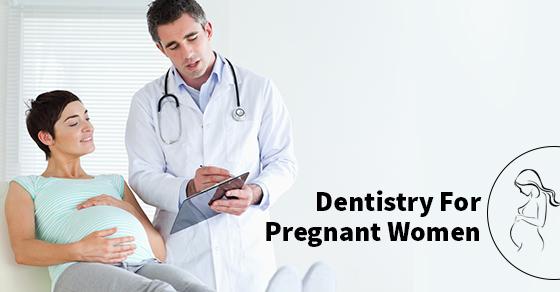 Dentistry-For-Pregnant-Women-1.jpg