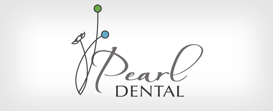 Cosmetic & Family Dentist