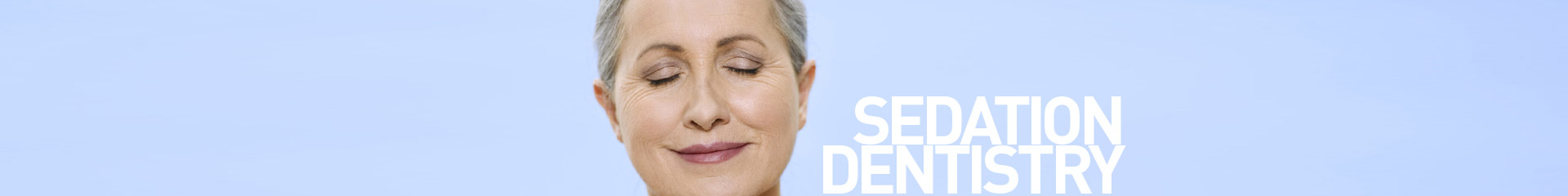 SEDATION DENTISTRY IN Pearl Dental