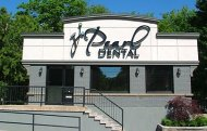 Pearl Dental Burlington
