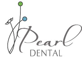 Pearl Dental Logo